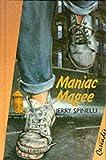 Maniac Magee (Cascades)