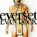 EVAN ROCK()