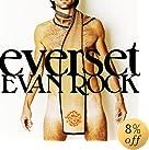 EVAN ROCK(在庫あり。)