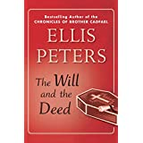 The Will and the Deed (English Edition)
