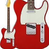 HISTORY CV-TV CAR エレキギター テレキャスタイプ ヒストリー