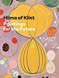 Hilma af Klint: Paintings for the Future 画像