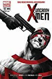 Uncanny X-Men 03: Verborgene Talente