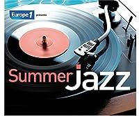 Summer Jazz 2014