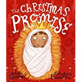The Christmas Promise (Tales That Tell the Truth): Hardback Gift Edition