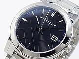 バーバリー BURBERRY シティ ユニセックス 腕時計 BU9001 腕時計 海外インポート品 バーバリー mirai1-262002-ak [並行輸入品] [簡易パッケージ品]