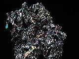 カーボランダム(炭化ケイ素)5個セット