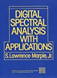 Digital Spectral Analysis: With Applications/Disk,Pc/MS Dos/IBM/Pc/at (Prentice Hall Signal Processing Series)