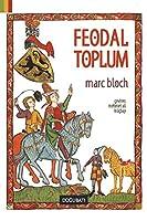 Fedeol Toplum