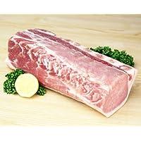 平尾)豚ロースブロック 2kg