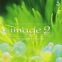 Image V.2 (Deux) by Image V.2 (Deux) (2001-04-25)