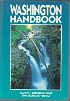 Washington Handbook (Moon Handbooks)