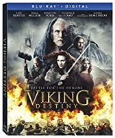 Viking Destiny [Blu-ray]