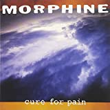 Cure for Pain 画像