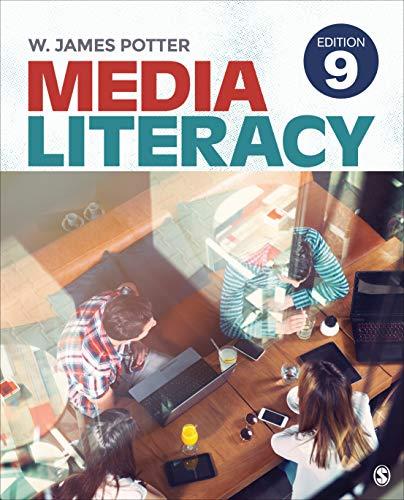 Download Media Literacy 1506366287