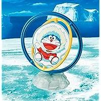 グルグルまわるよ ダブルリング ハッピーセット ドラえもん 飛べ!タケコプター2017 ドラえもん のび太の南極カチコチ大冒険 マクドナルド マック ドラえもん 映画