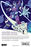 Transformers: Lost Light, Vol. 1 画像