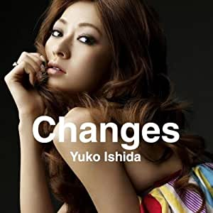 Changes(DVD付)
