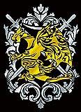 ブロッコリーモノクロームスリーブプレミアム「竜の紋章」
