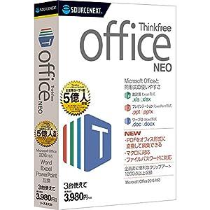 Thinkfree office NEO