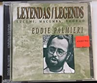 Lucumi Macumba Voodoo: Leyendas/Legends