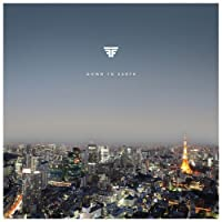 Down To Earth by FLIGHT FACILITIES (2015-01-21)