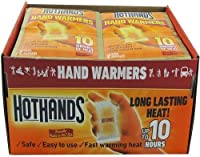 Hot Hands Hand Warmers 2/PK - 6 count by HotHands