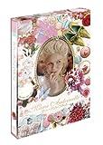 マリー・アントワネット (通常版) [DVD] 画像