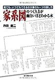 家系図のつくり方が面白いほどわかる本(新人物往来社2009年刊行)