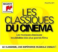 Les Classiques Du Cinema