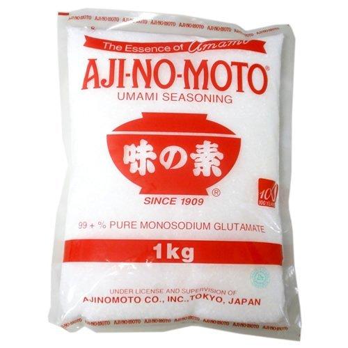 味の素 うま味調味料 1kg袋