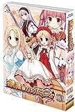 祝福のカンパネラ OVAのアニメ画像