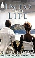 Into Each Life (Urban Christian)