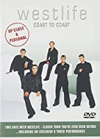 Coast to Coast [DVD] [Import]