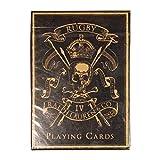 RUGBY/ラルフローレン 「PLAYING CARDS」 トランプ 並行輸入品 [並行輸入品]