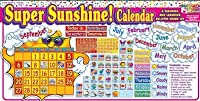 *スーパーSunshineカレンダーBB