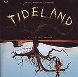 Tideland [Original Motion Picture Soundtrack]