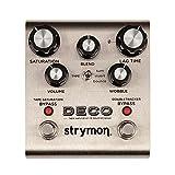 Strymon ストライモン DECO テープ サチュレーション