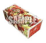ブシロードストレイジボックスコレクション Vol.388 カードファイト!! ヴァンガード『夢紡ぐラナンキュラス アーシャ』