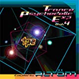 Trance Psychedelic Exp vol.4