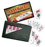カードドミノ TEXAS Hold'Em CARDominoes
