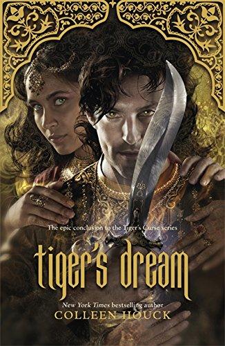 Tiger's Dream: The f...