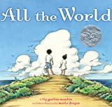 All the World (English Edition)