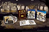 The Liar Princess and the Blind Prince (輸入版:北米)- PS4