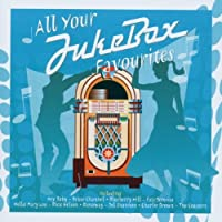 All Your Jukebox Favourites