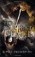 The Darkest Fall