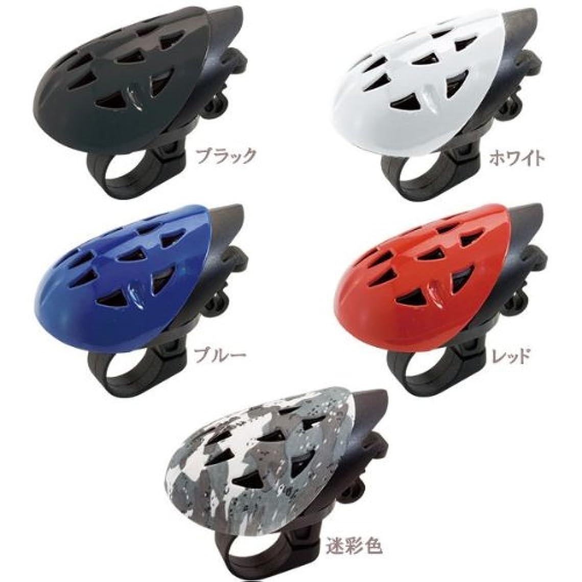 嘆願スペイン語ベッドGP(ギザ プロダクツ) ベル 058 ヘルメット ホワイト