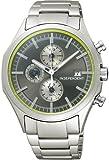 [インディペンデント]INDEPENDENT 腕時計 ITA21-5071 メンズ