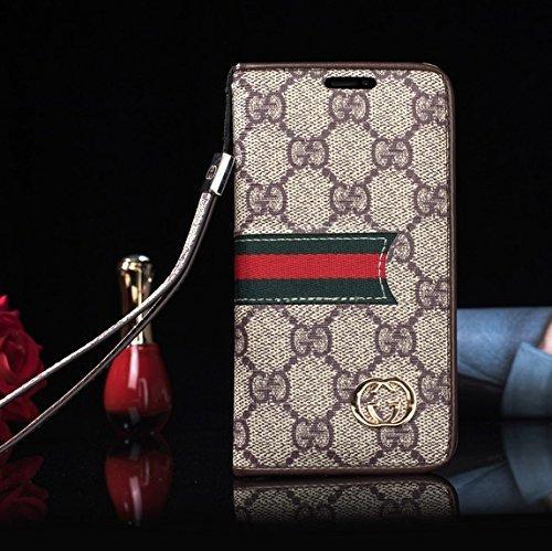 iPhone X Case, iPhone Xケース, 手帳...