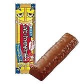 ジバニャンのチョコボープレミアム 14個入 食玩・チョコレート(妖怪ウォッチ)